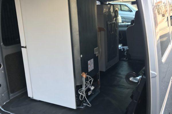 2020/02/04/(火)冷蔵庫・洗濯機の移動